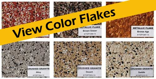 graphic-color-flakes-samples