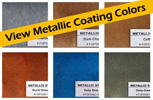 graphic-metallic-coating-color-samples