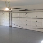 cary-garage-floor-0208-4-300