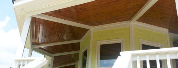 Wendell Deck Staining Painting BLOGPIC 585x225