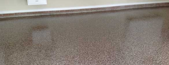 Jan20 Preston Earth Tone Epoxy Flake BLOGPIC 585x225