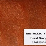 mettalic-stain-burnt-orange-FGP3356-13