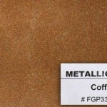 mettalic-stain-coffee-FGP3353-13