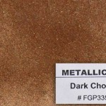 mettalic-stain-dark-chocolate-FGP3354-13