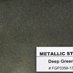 mettalic-stain-deep-green-FGP3359-13-sample2