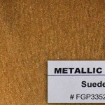 mettalic-stain-suede-FGP3352-13