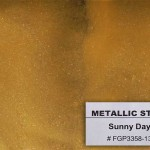 mettalic-stain-sunny-day-FGP3358-13