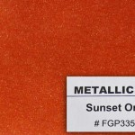 mettalic-stain-sunset-orange-FGP3355-13