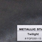 mettalic-stain-twighlight-FGP3351-13