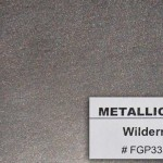 mettalic-stain-wilderness-gray-FGP3350-13