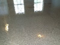 042614-apex-metallic-epoxy-floor3-slate-640