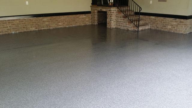 042614 Garner Full Broadcast Granite Floor1 640