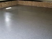 042614-garner-full-broadcast-granite-floor2-640