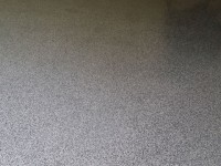 042614-garner-full-broadcast-granite-floor3-640