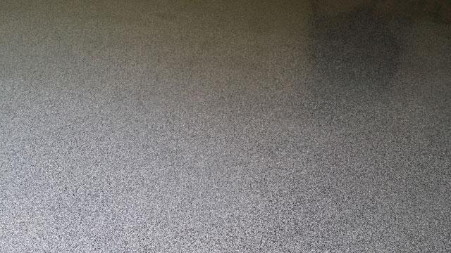 042614-garner-full-broadcast-granite-floor3-640