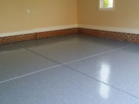 042614-rolesville-electric-blue-flake-epoxy-floor1-640
