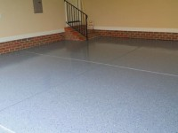042614-rolesville-electric-blue-flake-epoxy-floor2-640