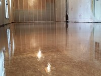 blog-04082014-copper-metallic-epoxy1-640