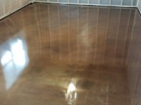 blog-04082014-copper-metallic-epoxy2-640