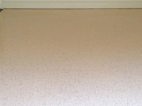 blog-04082014b-tan-earthtone-flakes1-640b