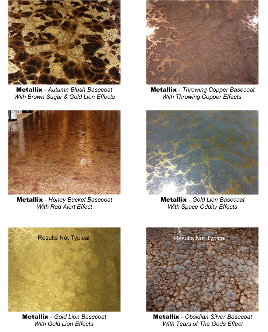 metallic-floors-by-metallix5-880