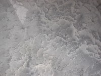 blog-080414-halle027-storm-cloud-mettallic-concrete-floor-980