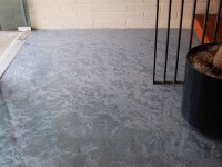 blog-080414-halle029-storm-cloud-mettallic-concrete-floor-980