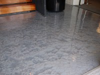 blog-080414-halle030-storm-cloud-mettallic-concrete-floor-980
