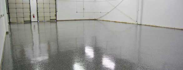Witcraft Painting & Decorative Concrete Coatings | Raleigh Durham Chapel Hill Cary Apex Morrisville