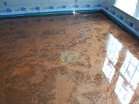 blog-091514-metallic-floor3