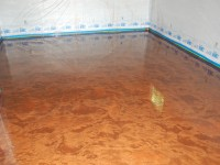 blog-091514-metallic-floor6