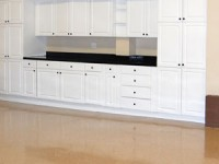 blog-09162014-countertop-garage-FEATURE-585x225