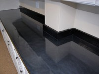 blog-09162014-countertop-garage1-640