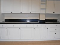 blog-09162014-countertop-garage2-640