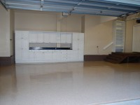 blog-09162014-countertop-garage3-640