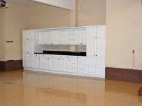 blog-09162014-countertop-garage4-640