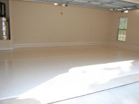 10-7-2014-willow-springs-garage-floor175-640