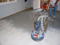 blue-metallic-floor-raleigh-0431-900