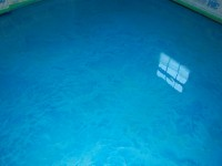 blue-metallic-floor-raleigh-0436-900