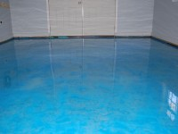 blue-metallic-floor-raleigh-0445-900