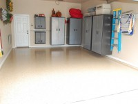 epoxy-floor-desert-tax-epoxy-autumn-brown-flakes-morrisville-nc-0425-900