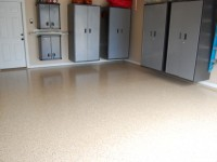 epoxy-floor-desert-tax-epoxy-autumn-brown-flakes-morrisville-nc-0427-900
