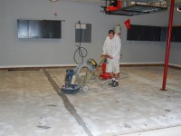holly-springs-diamond-grinding-garage-floor-0247-900