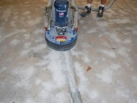 holly-springs-diamond-grinding-garage-floor-0249-900