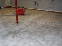 medium-gray-epoxy-floor-black-marble-flakes-holly-springs-0521-900
