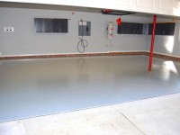medium-gray-epoxy-floor-black-marble-flakes-holly-springs-0523-900
