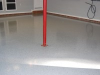 medium-gray-epoxy-floor-black-marble-flakes-holly-springs-0527-900