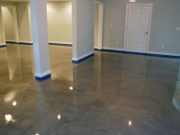 metallic-floor-tim-0418-900