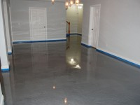 metallic-floor-tim-0419-900