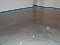 metallic-floor-tim-0420-900